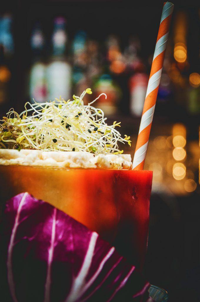 pepegroni_recycle_cocktail_nature_fabio_camboni_mixology_bartender_aperitivo
