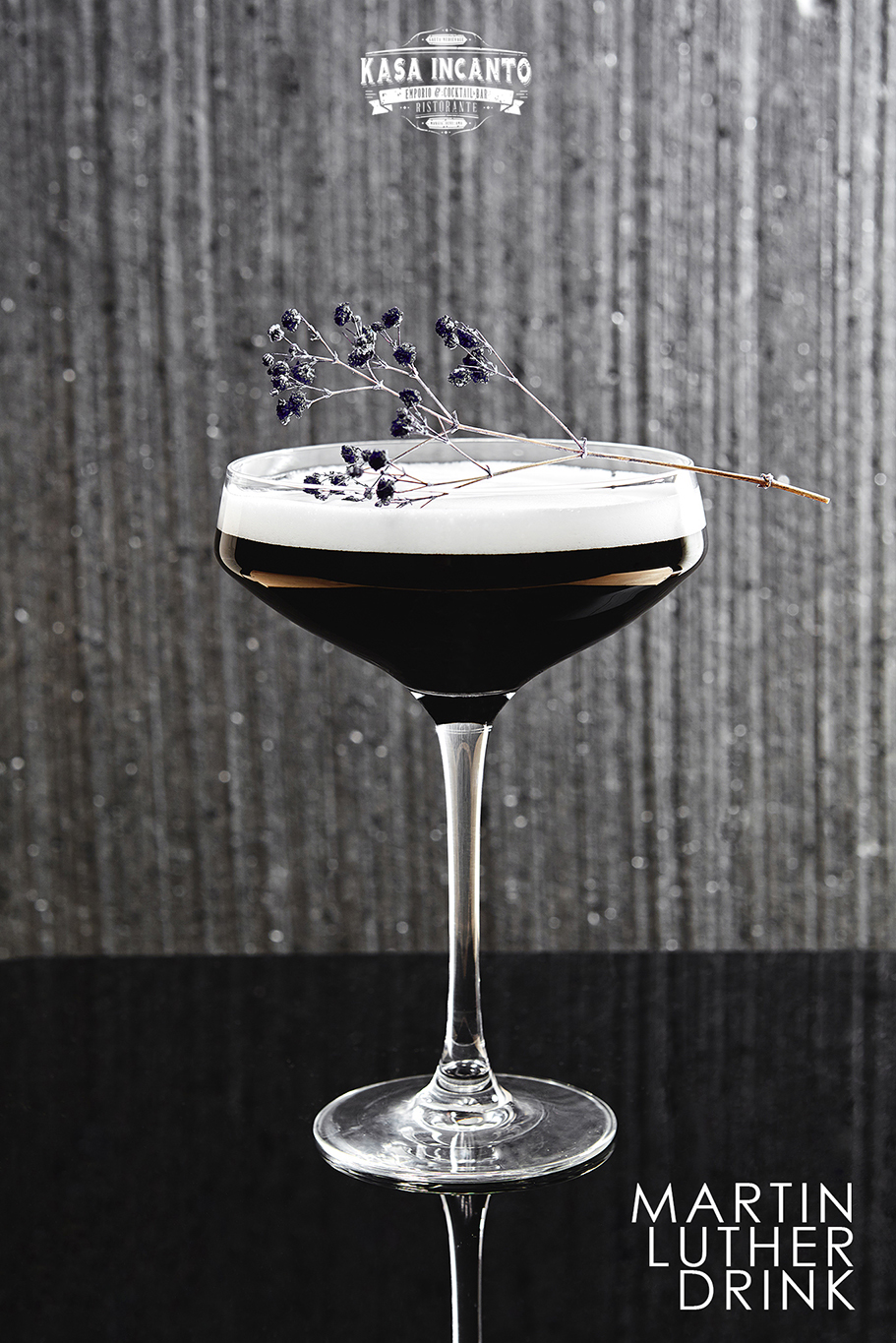 Martin_Luther_drink_fabio_camboni_mixology_bartender