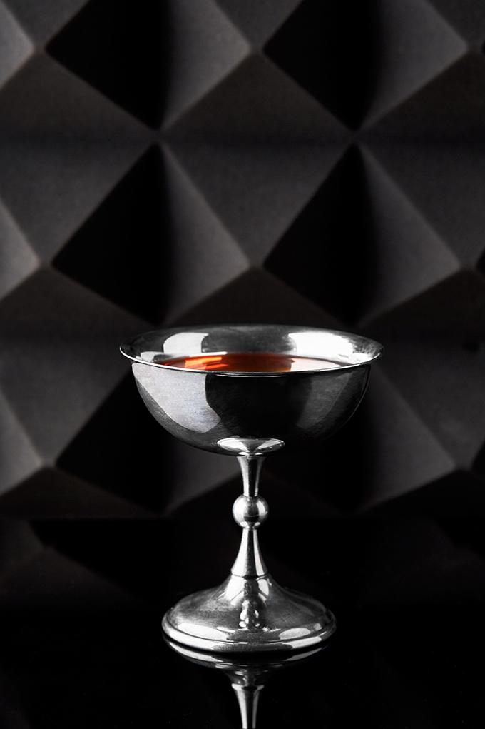 Behemoth_fabio_camboni_bartender_school