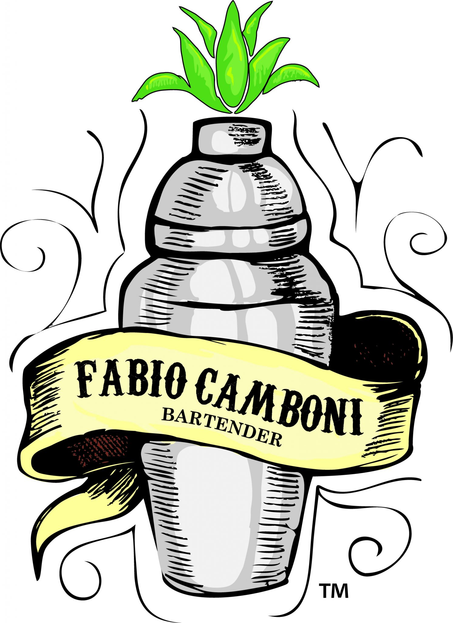 Logo_bartender_fabio_camboni