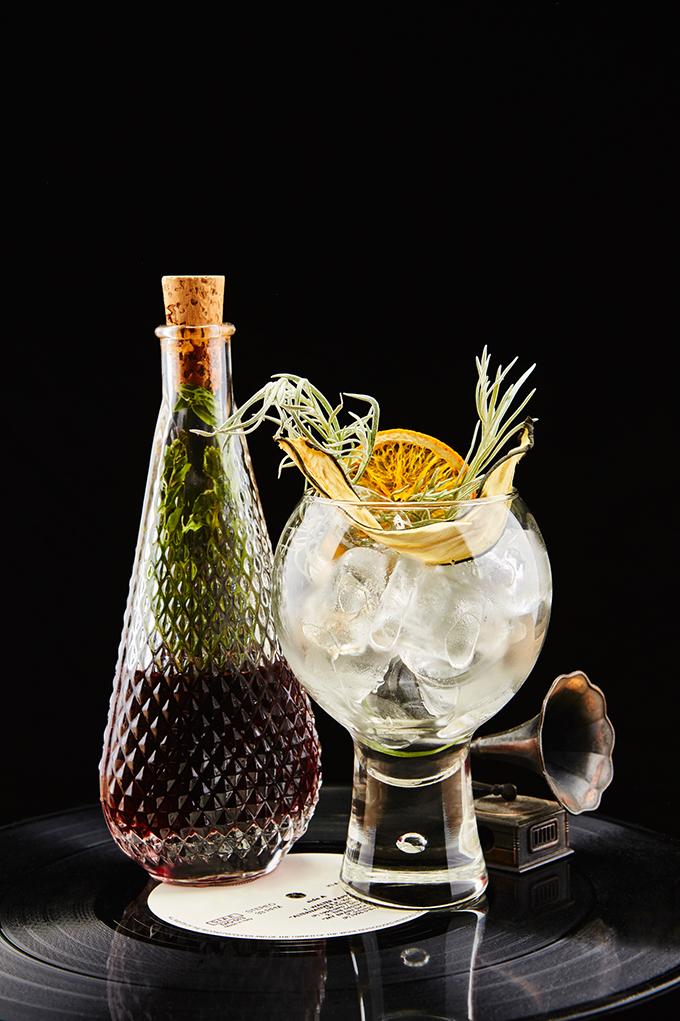 Satchmo_fabio_camboni_bartender (3)