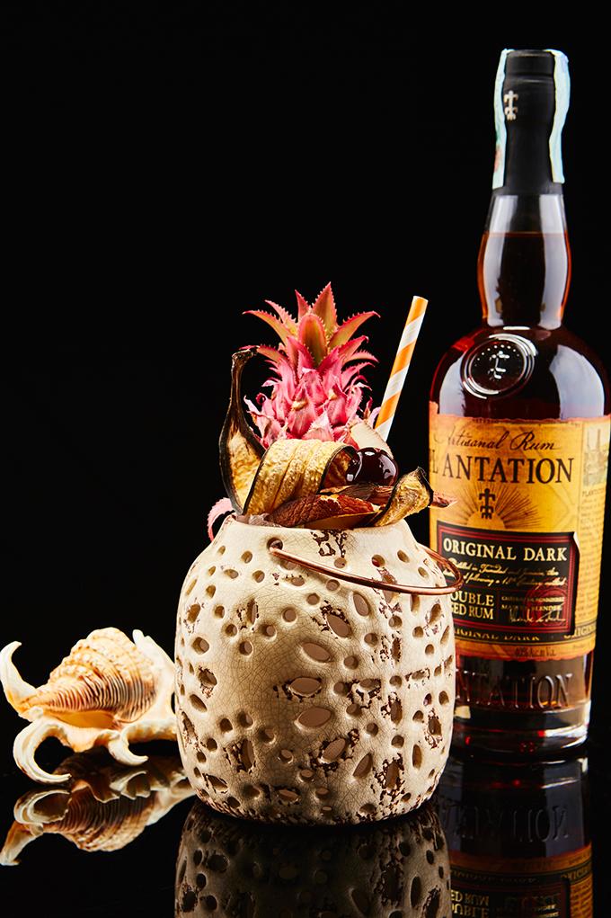 Visciolada_fabio_camboni_bartender (3)
