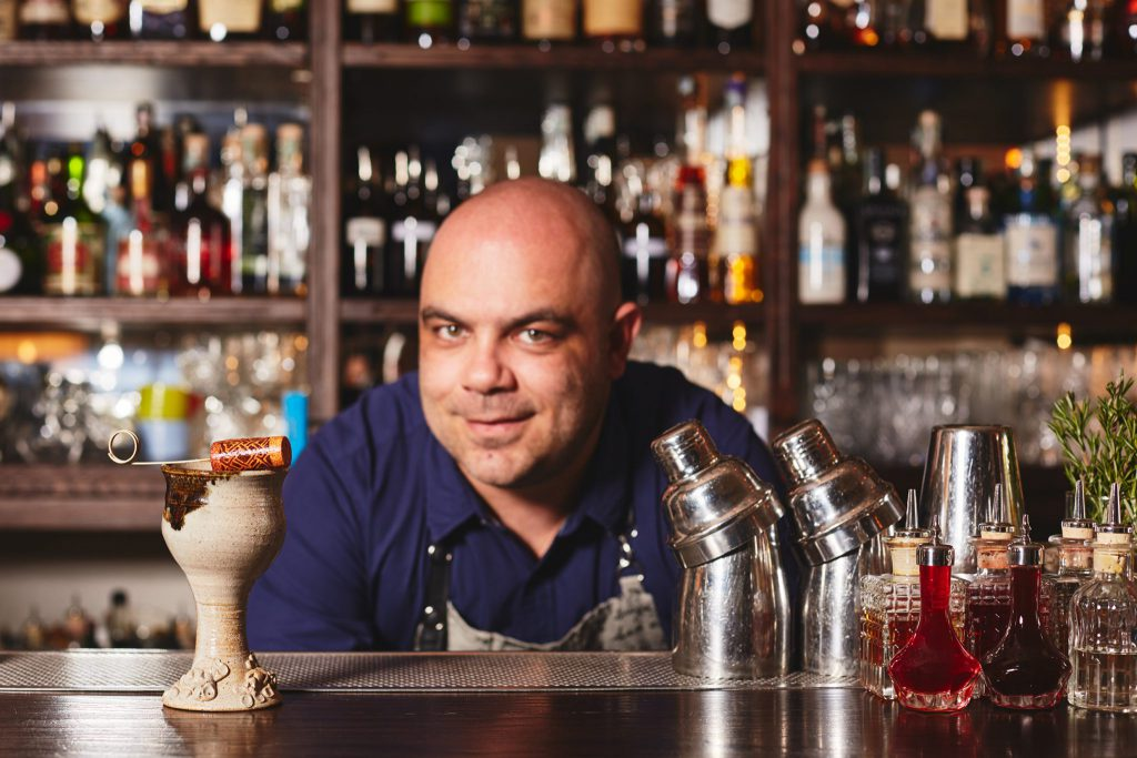 Almanatto_manhattan_cocktail_fabio_camboni_kasa_incanto