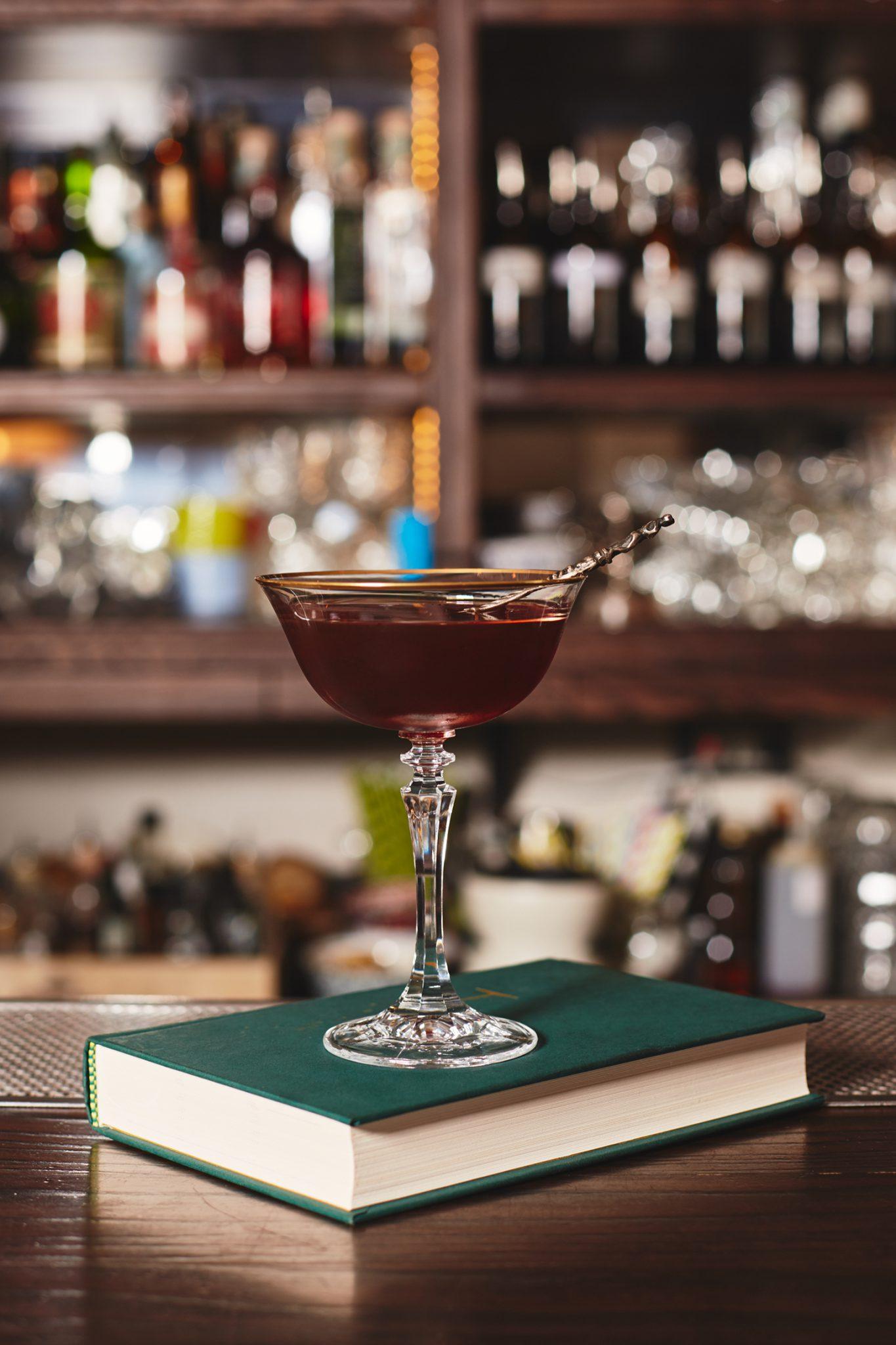 Mixer_planet_rubrica_fabio_camboni_manhattan_cocktail (1)