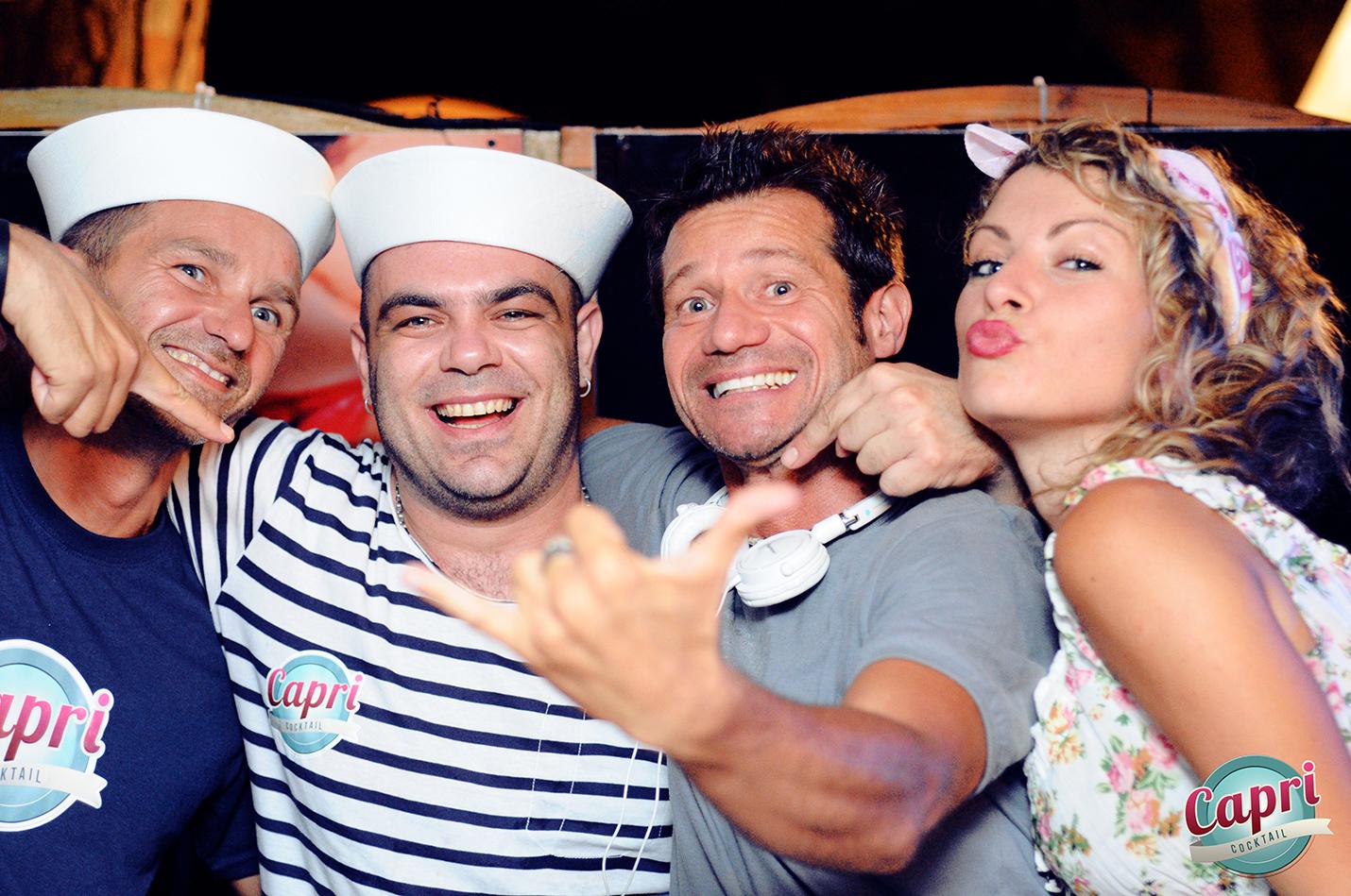 Capri_partyFabio_camboni_rds_roma