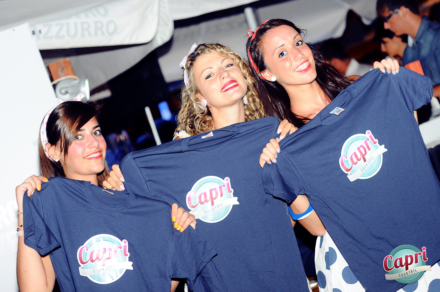 Capri_party_fabio_camboni_bar_eolo