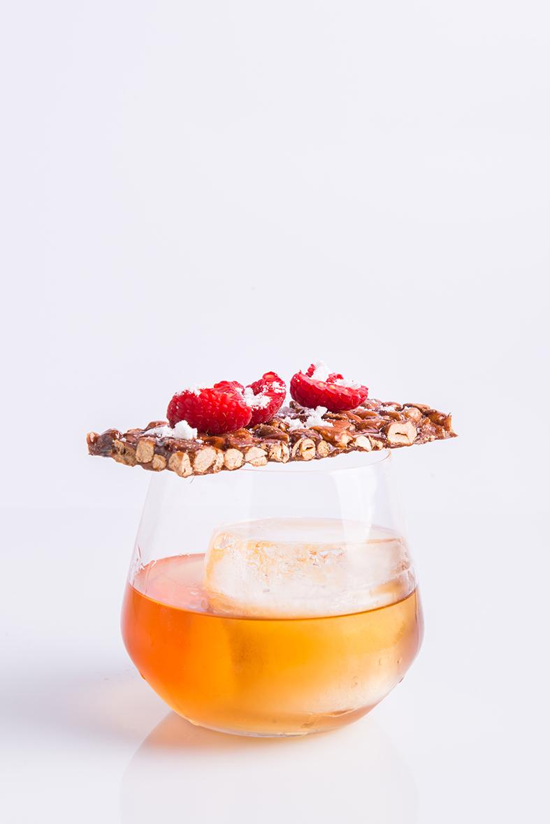 breakfast in america by fabio camboni bartender