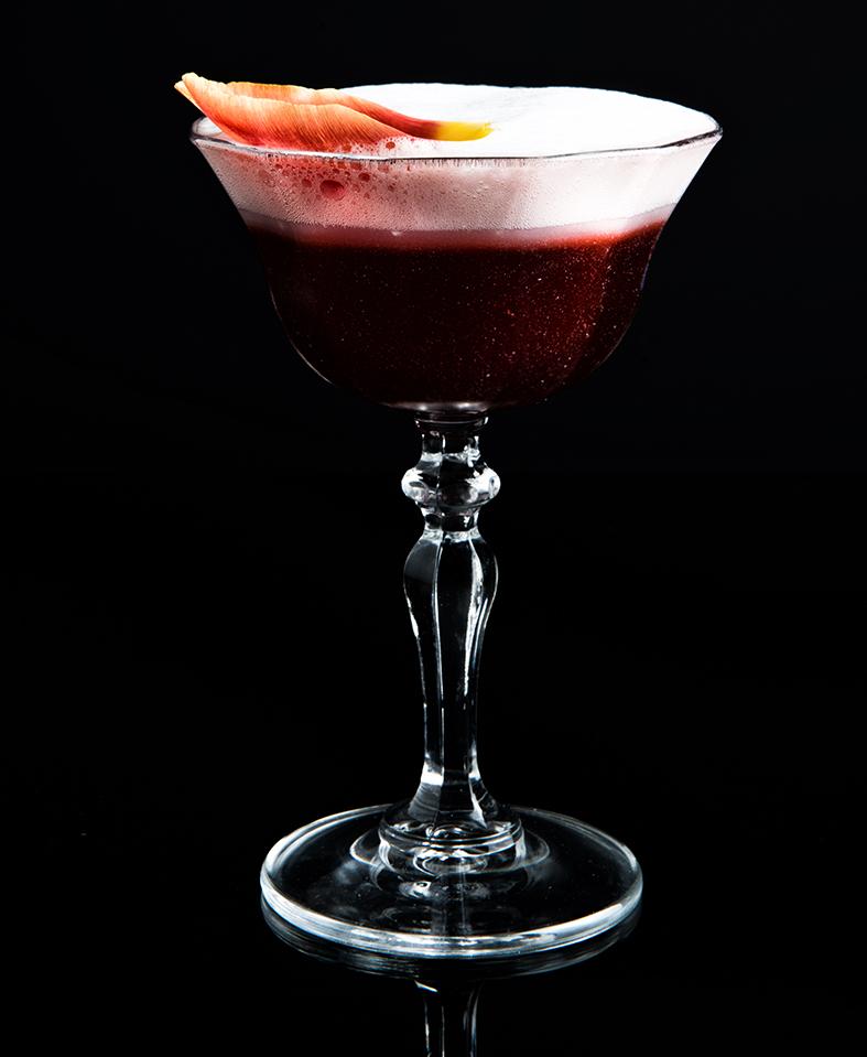 Cerasella_cocktail_Mixer_fabio_camboni_q