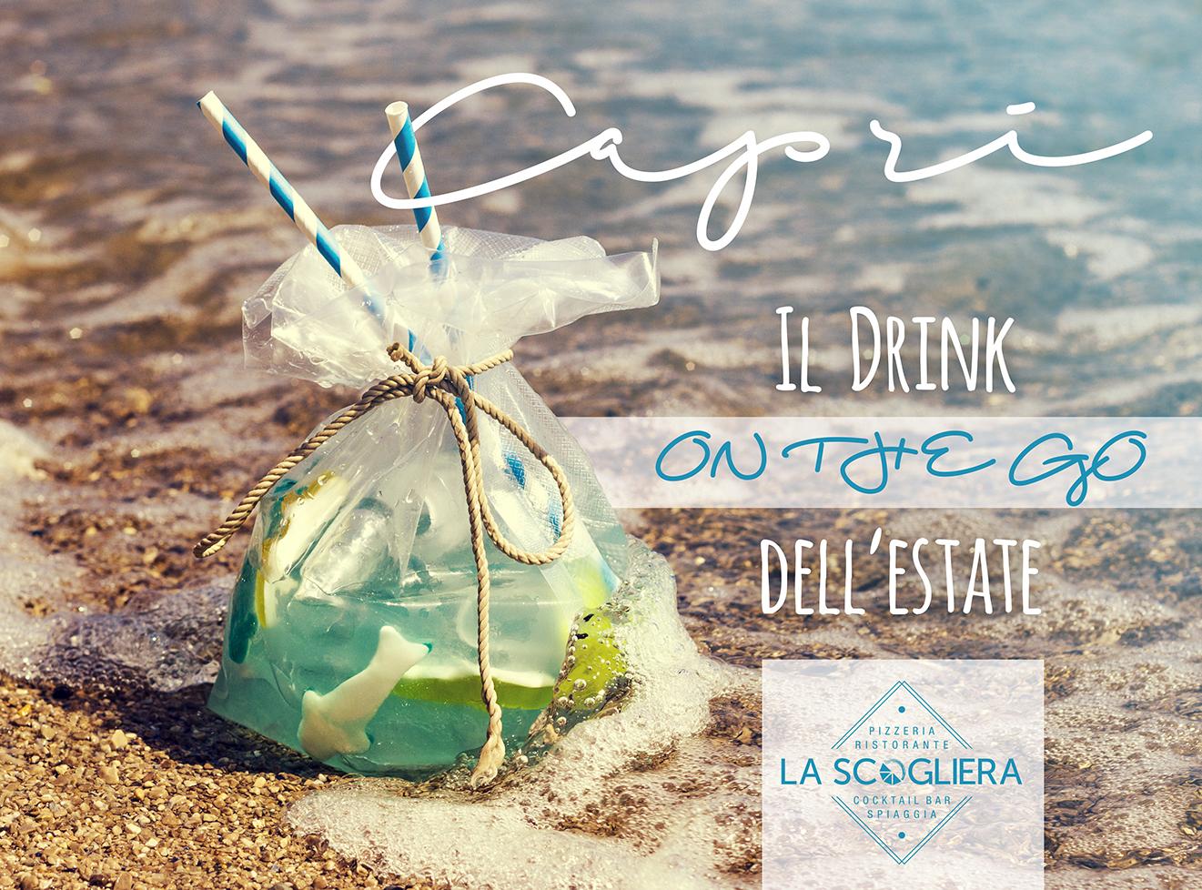 Capri_cocktail_fabio_camboni_summer