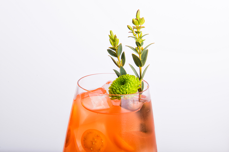 Jepé_cocktail_Mixer_fabio_camboni (3)