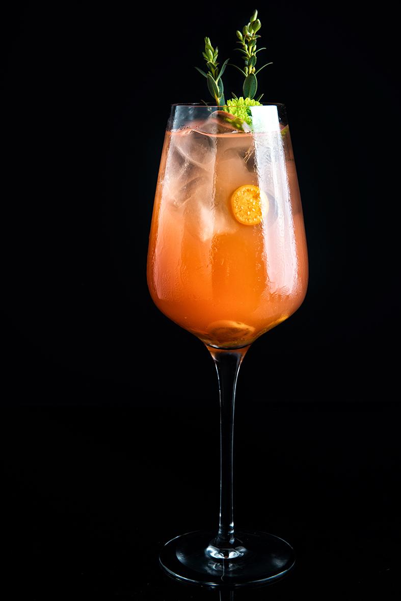 Jepé_cocktail_Mixer_fabio_camboni (4)