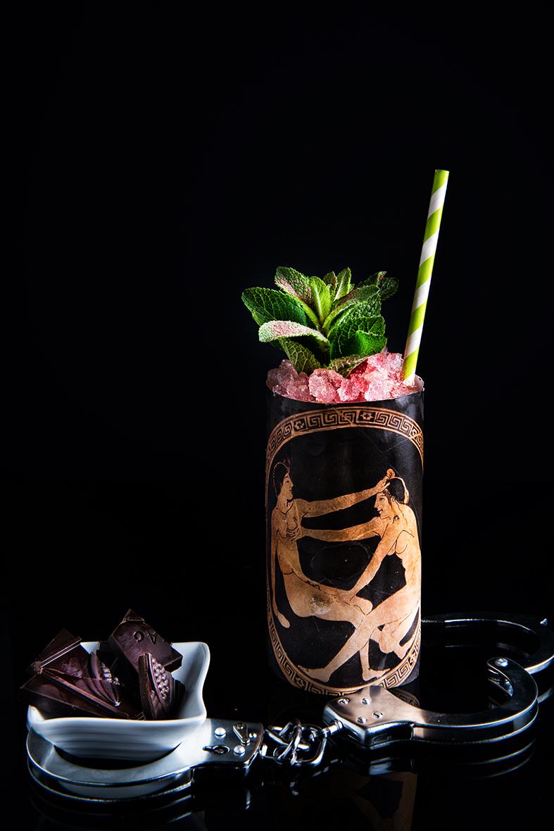 Mojito_69_cocktail_Mixer_fabio_camboni (1)