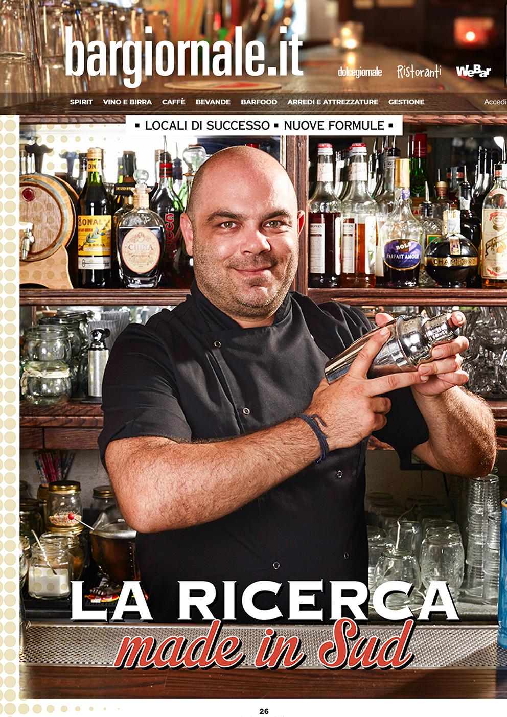 bargiornale_magazine_fabio_camboni