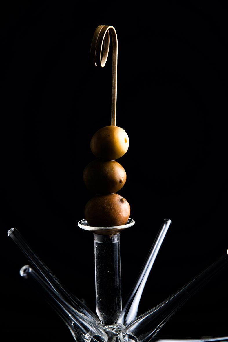 Natrium_Martini_by_fabio_camboni_olive
