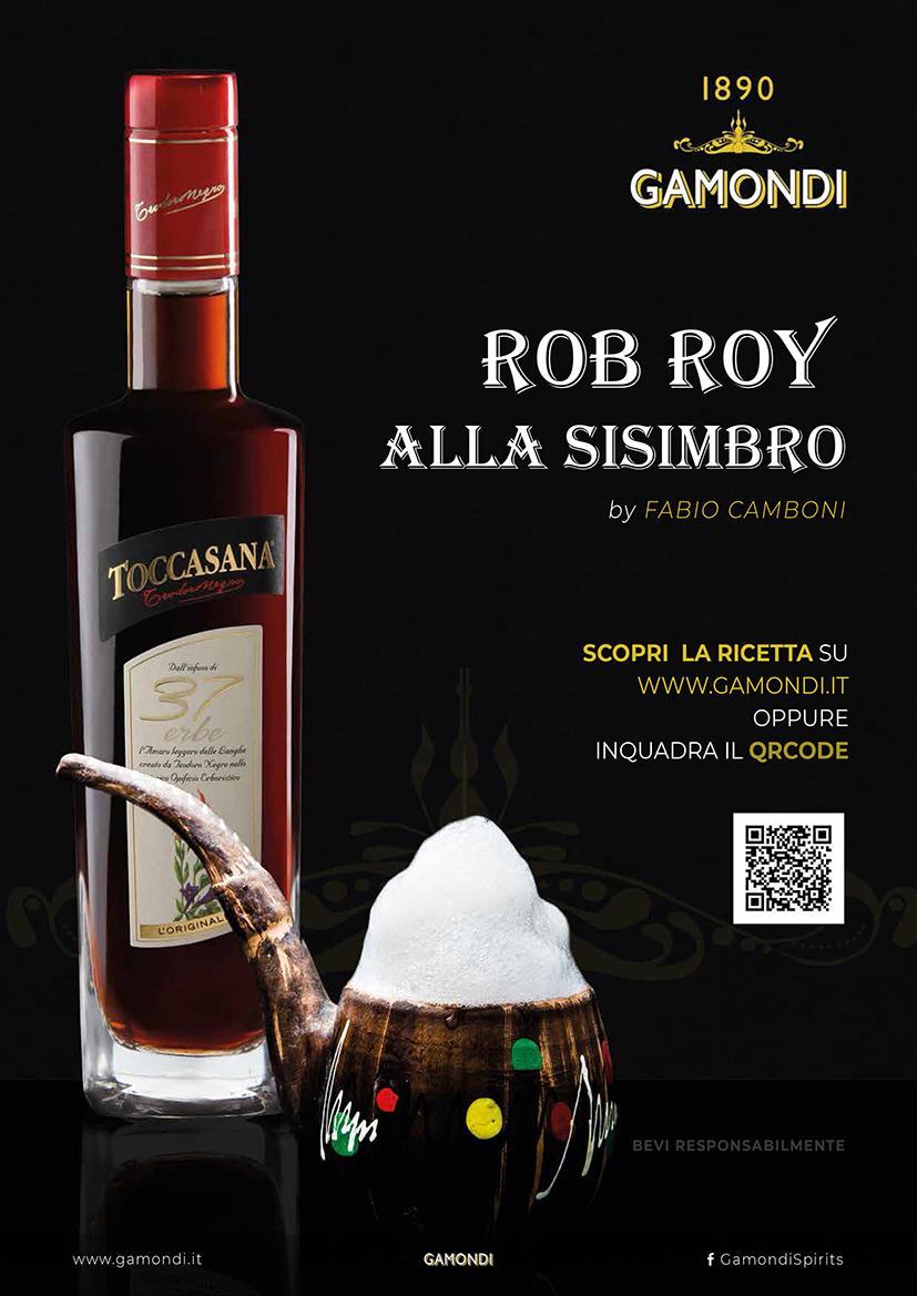 BarTales_Rob Roy_Alla_Sisimbro_fabio_camboni