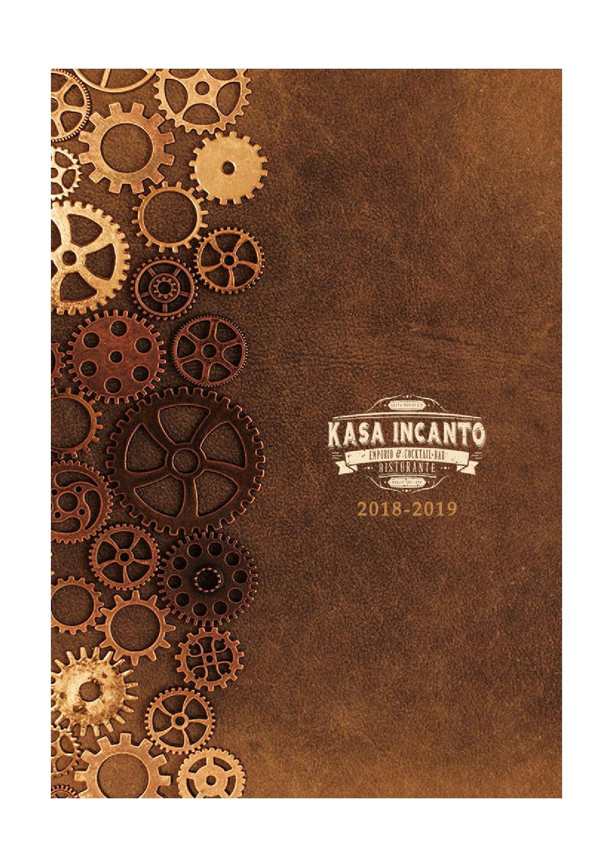 Almanacco dei Cocktails 2018-2019 by Fabio Camboni-page-001