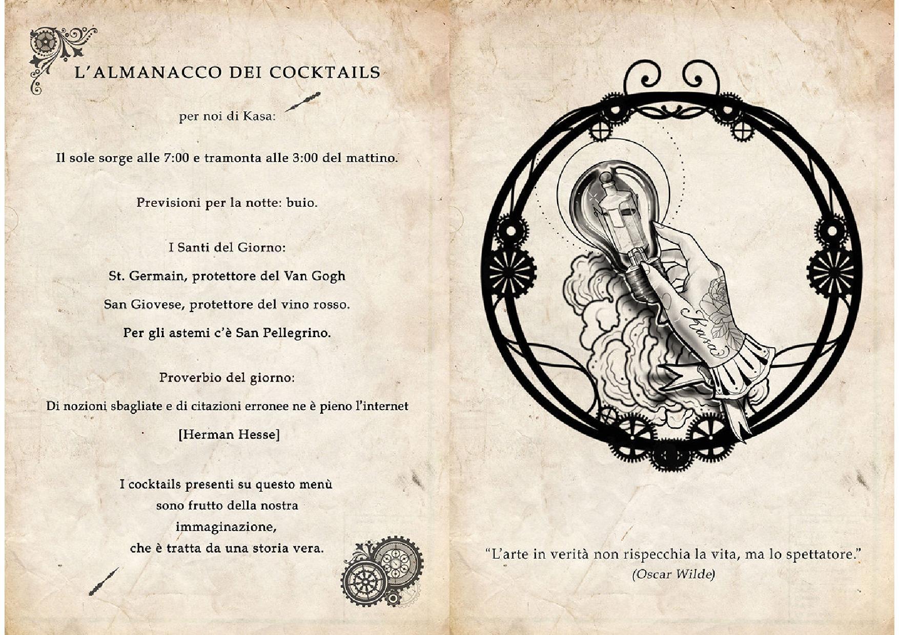 Almanacco dei Cocktails 2018-2019 by Fabio Camboni-page-003