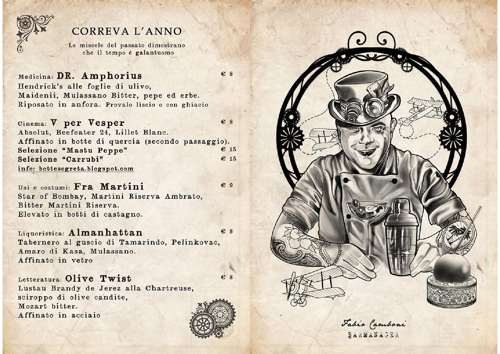 Almanacco dei Cocktails 2018-2019 by Fabio Camboni-page-004