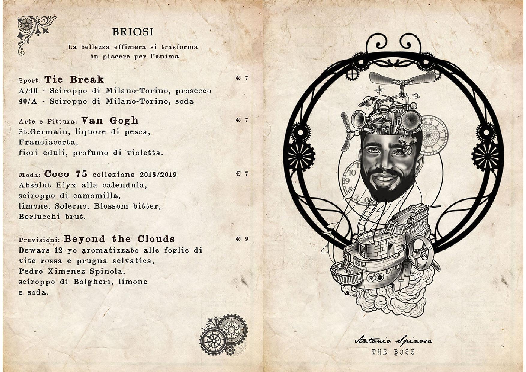 Almanacco dei Cocktails 2018-2019 by Fabio Camboni-page-005