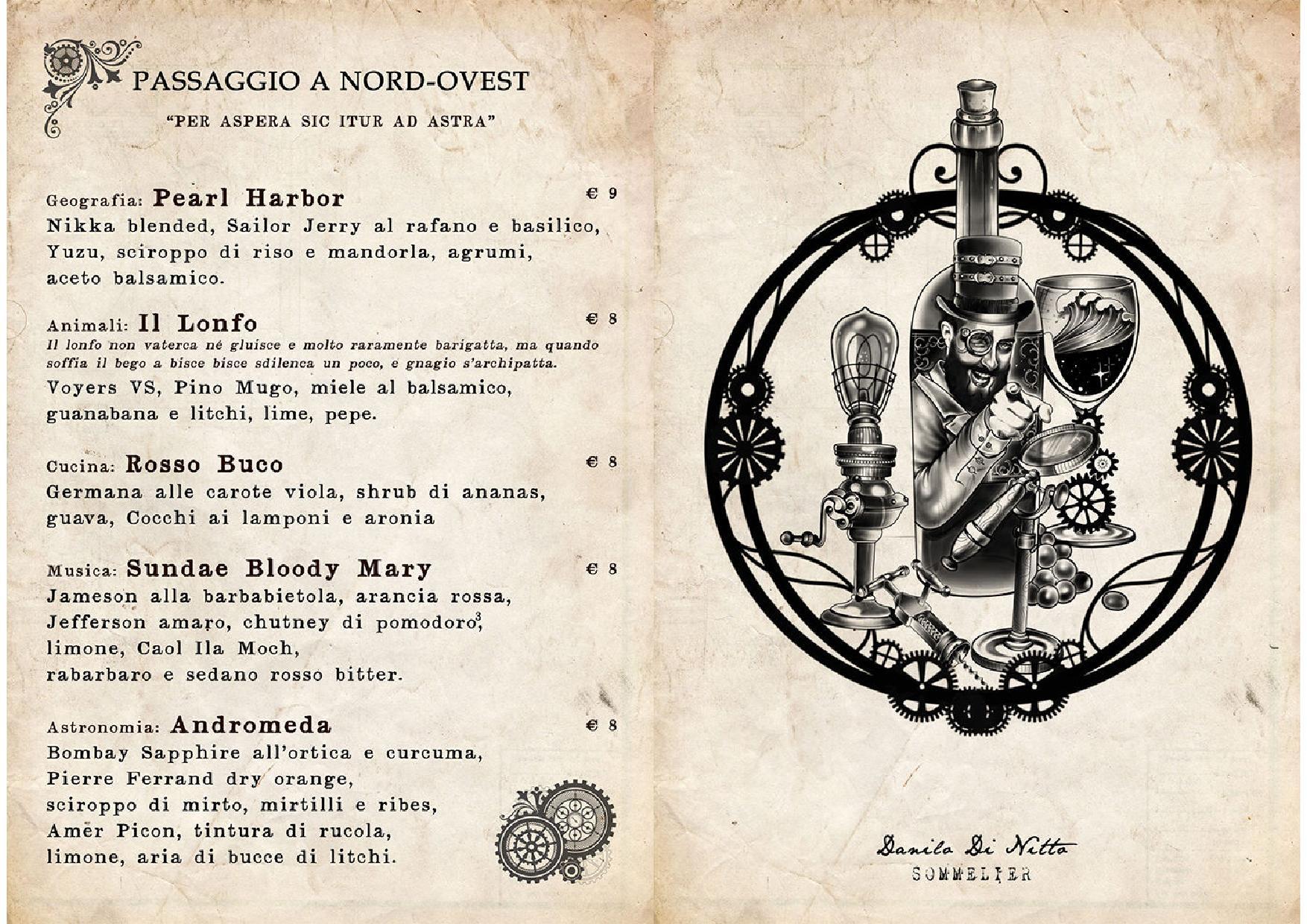 Almanacco dei Cocktails 2018-2019 by Fabio Camboni-page-006