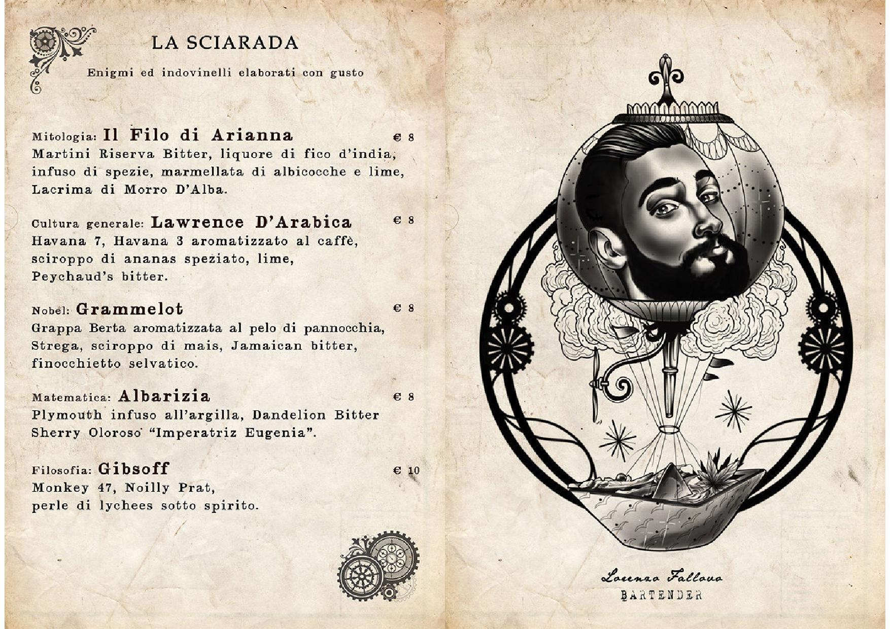 Almanacco dei Cocktails 2018-2019 by Fabio Camboni-page-007