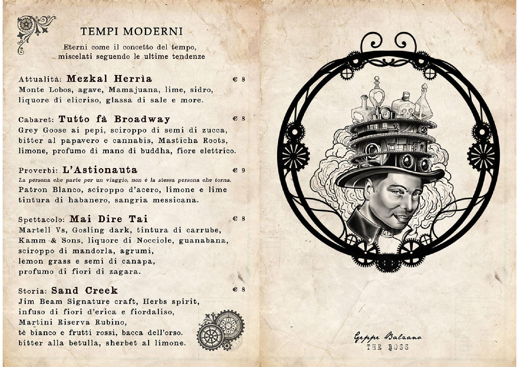 Almanacco dei Cocktails 2018-2019 by Fabio Camboni-page-008