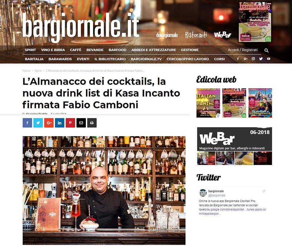 L'Almanacco_dei_cocktails_Fabio_camboni_bargiornale_magazine (1)
