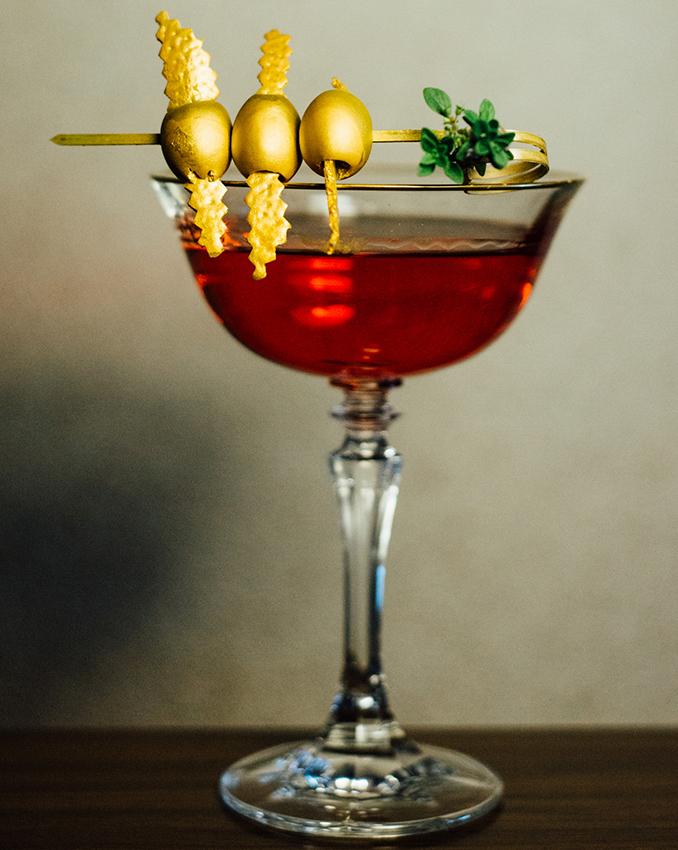 Rumpy_Pumpy_Cocktail_fabio_camboni_Bartender
