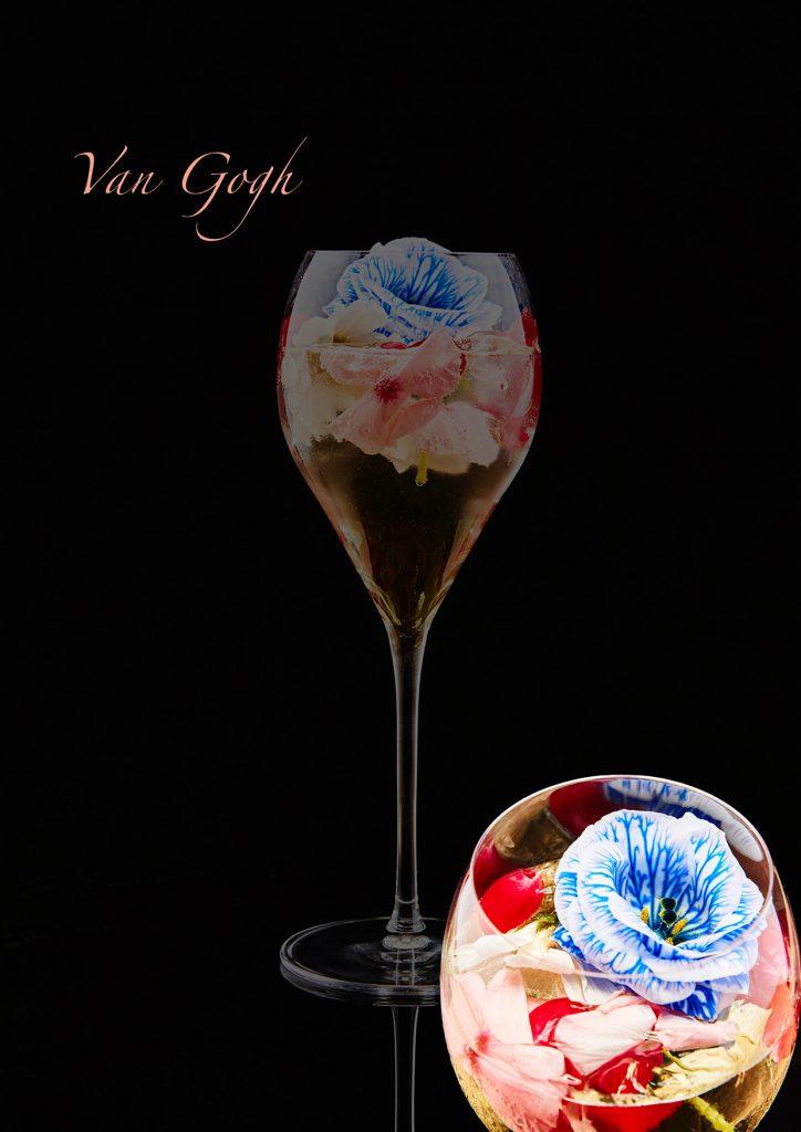 Van_gogh_cocktail by_fabio_camboni