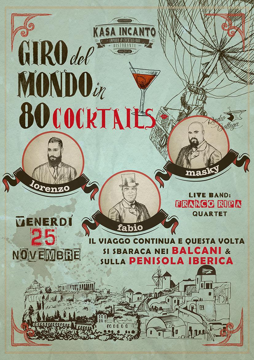 il_giro_del_mondo_in_80_cocktails_fabio_camboni