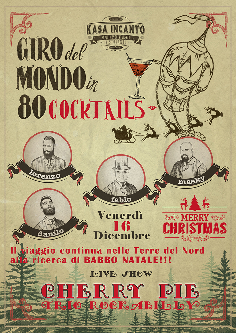 il_giro_del_mondo_in_80_cocktails_fabio_camboni_tre