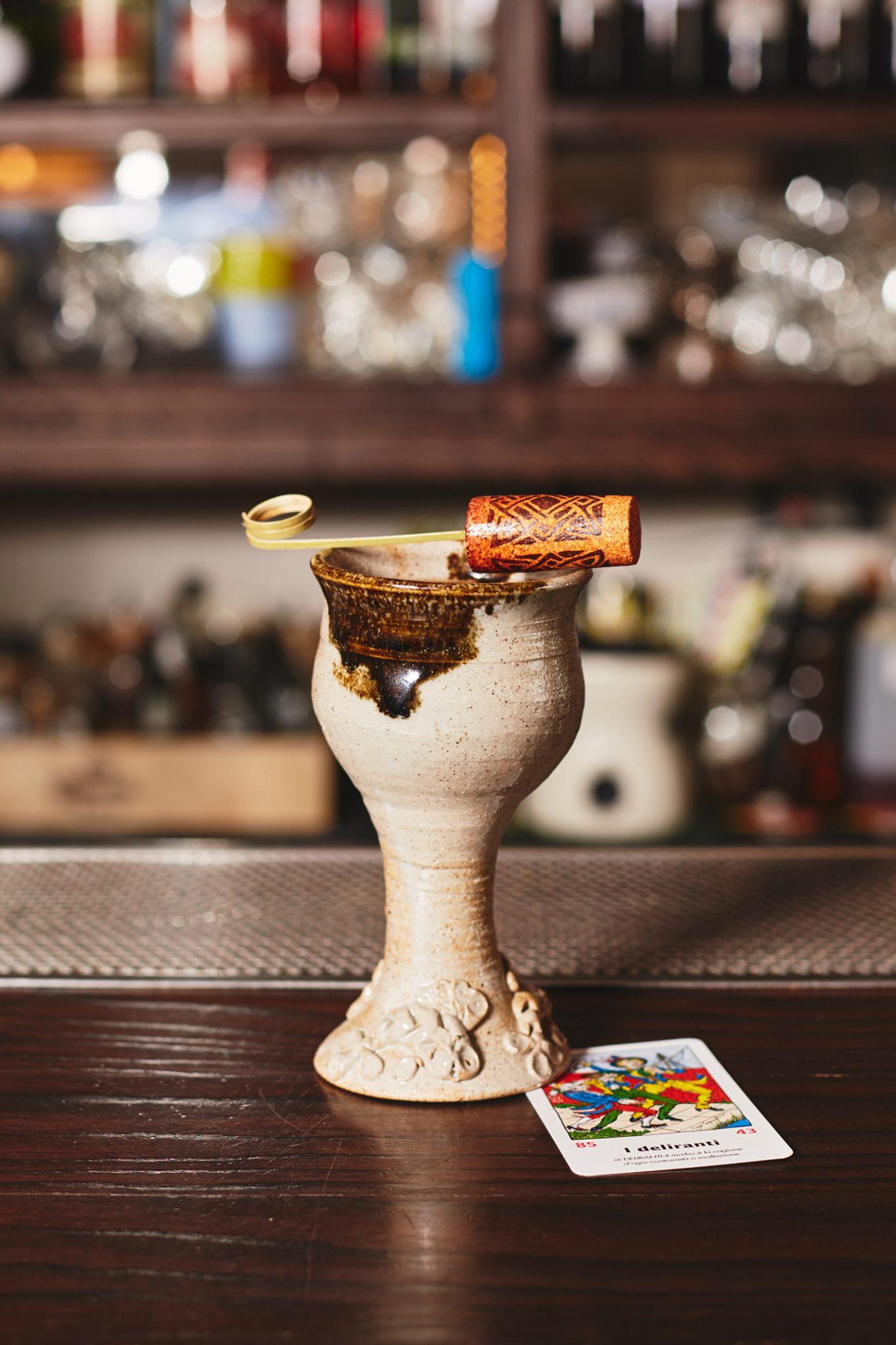 Almanatto_manhattan_cocktail_fabio_camboni
