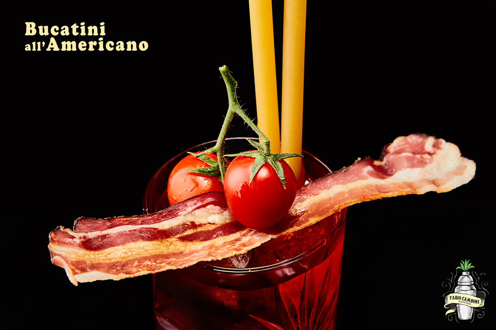 Bucatini_all_americano_cocktail_fabio_camboni_bartender (3)