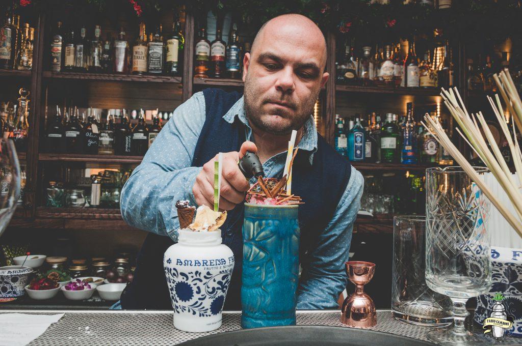 Fabio_camboni_bartender_mixer_planet (3)