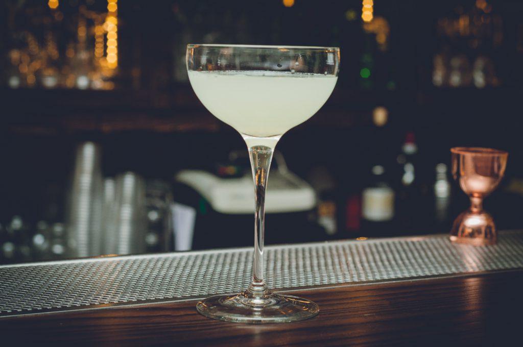 Daiquiri_cocktail_fabio_camboni