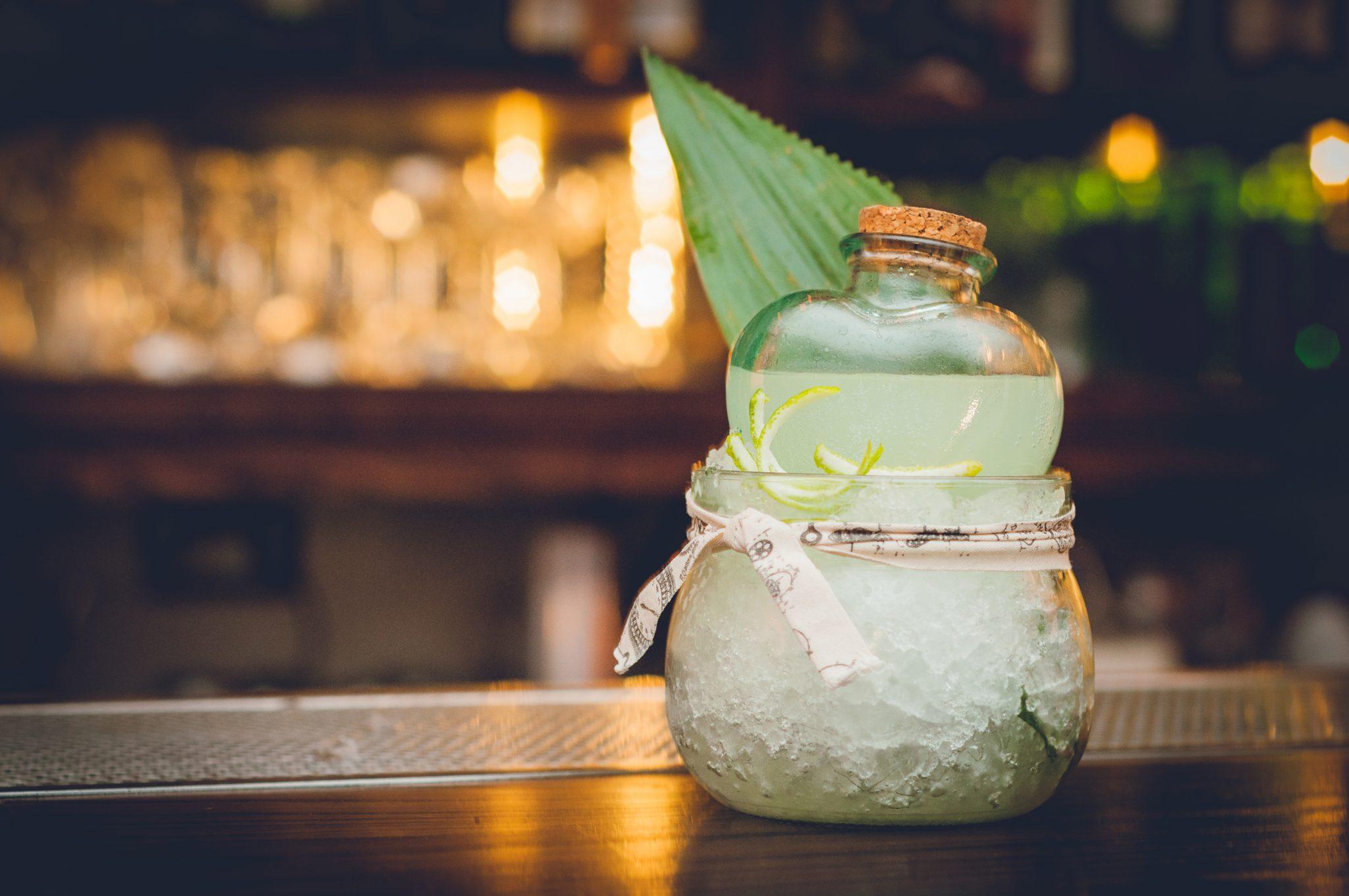 Amalfi_cocktail_fabio_camboni_mixology_bartender_limoncello