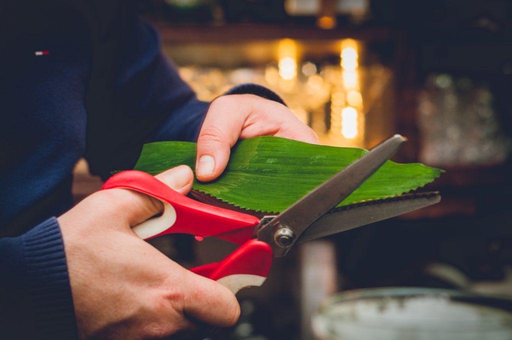 AMALFI cocktail fabio_camboni_mixology_bartender_love_Costiera_amalfitana