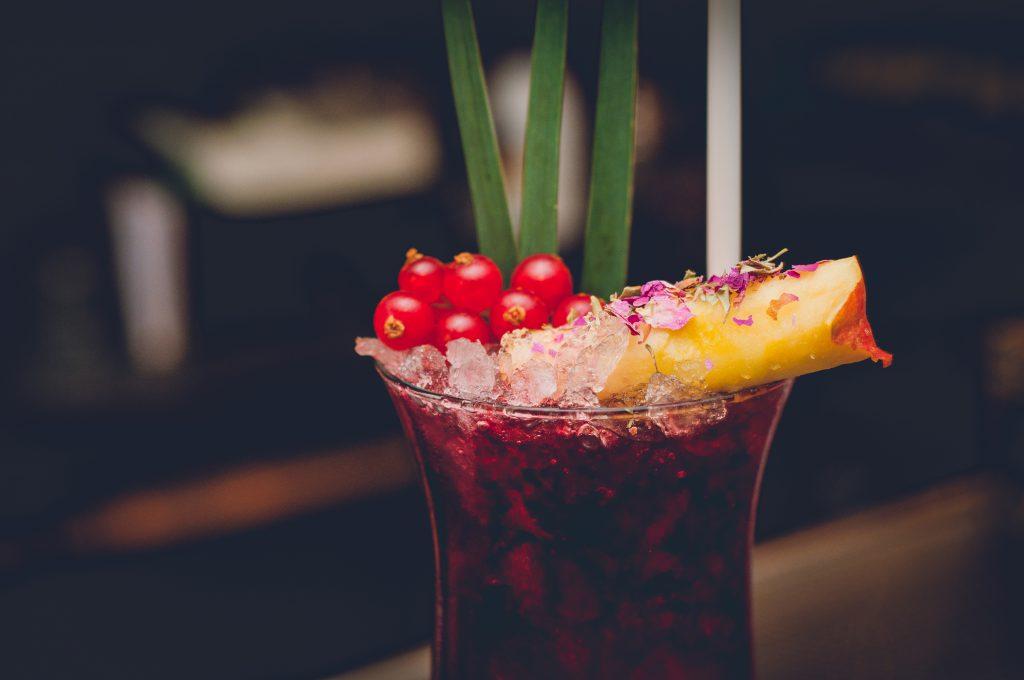 bacco cocktail wine_fabio_camboni_mixolog_bartender (1)