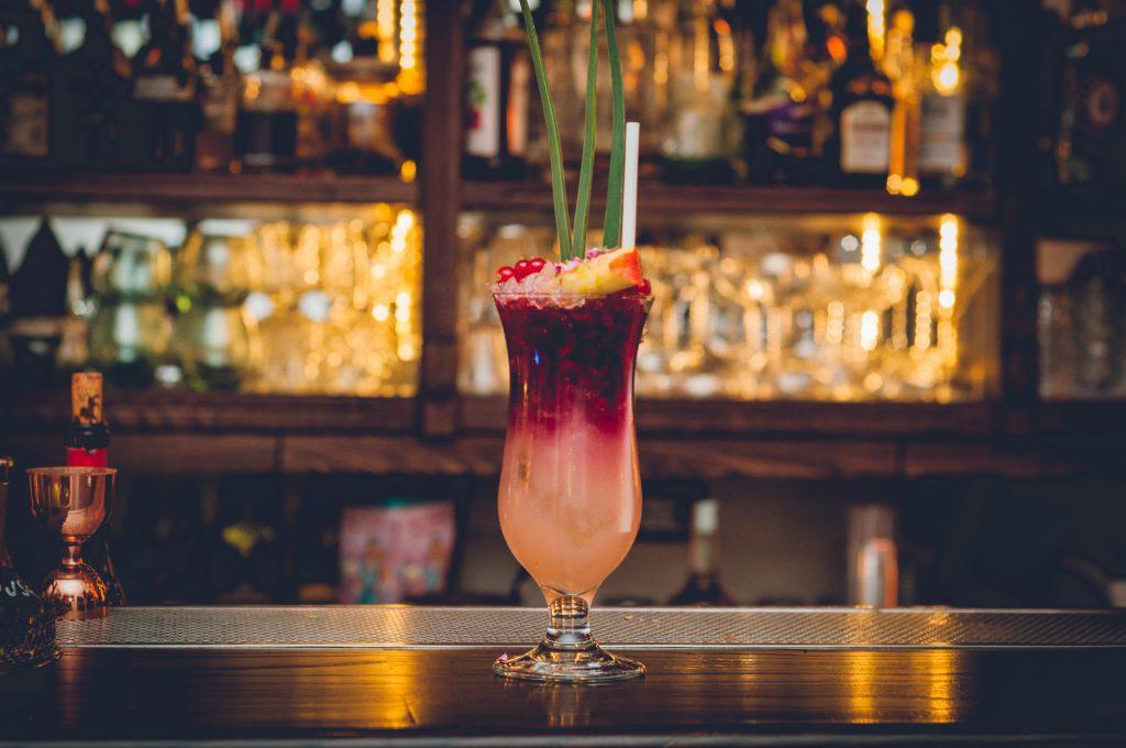 bacco cocktail wine_fabio_camboni_mixolog_bartender (4)