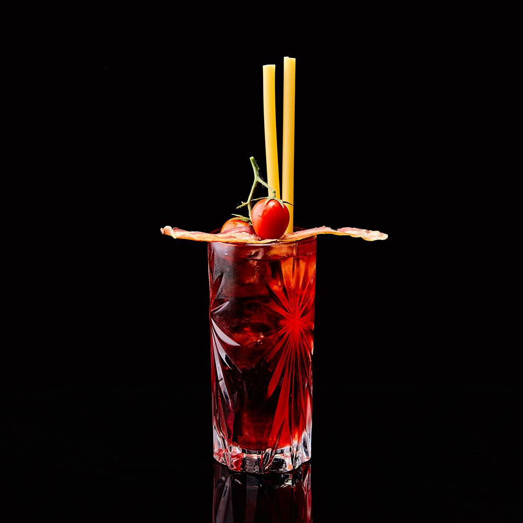 Bucatini_all_americano_fabio_camboni_bartender (2)