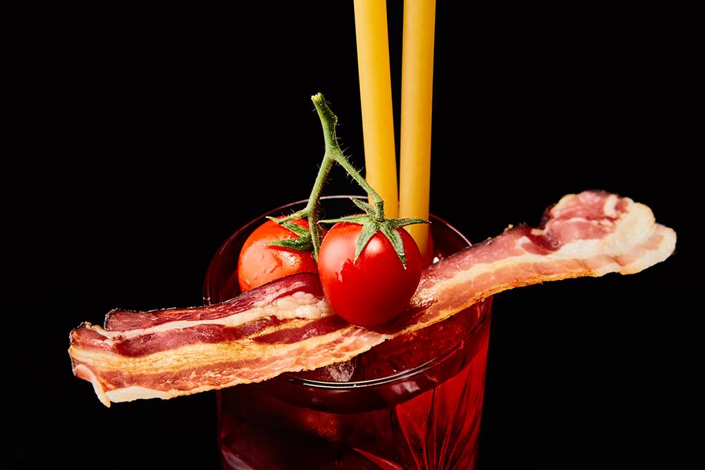 Bucatini_all_americano_fabio_camboni_bartender (3)