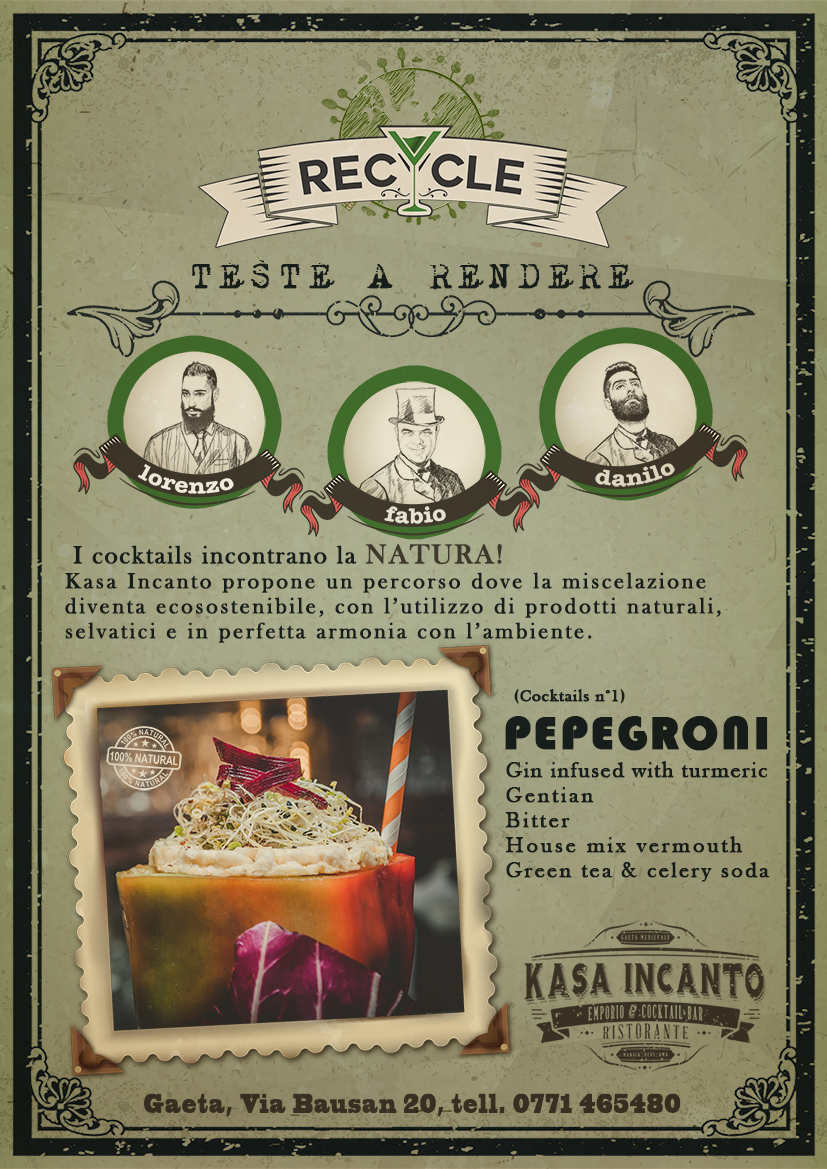 Cocktails_Recycle_fabio_camboni_natura_free