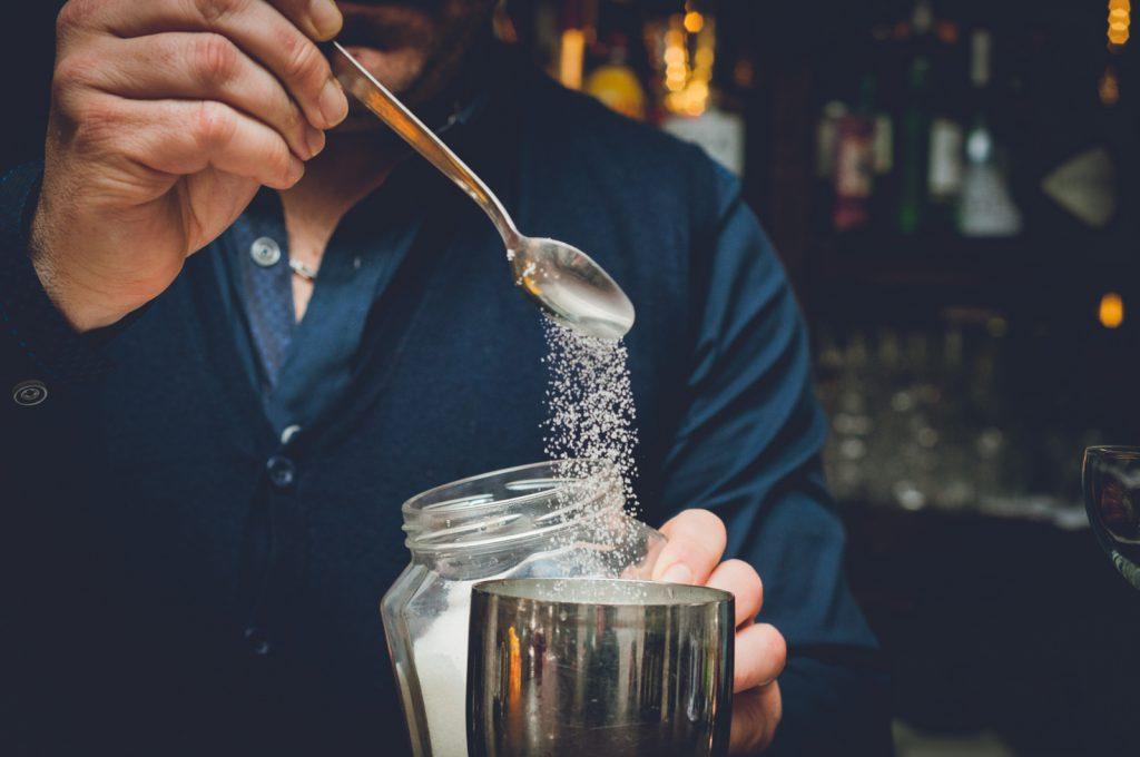 Daiquiri_coktail_recipe_history_fabio_camboni_drink_positive_due