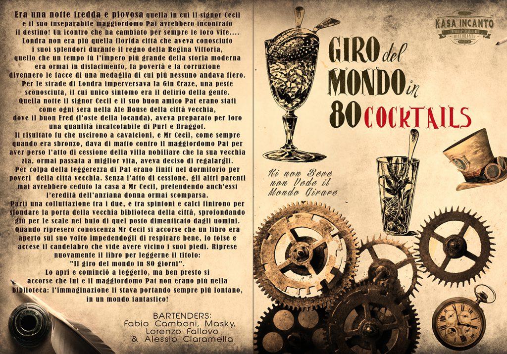 Il_giro_del_mondo_in_80_cocktails_ita_eng_fabio_camboni (1)