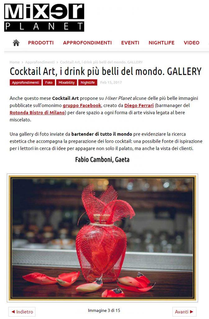 Love_for_sale_mixer_planet_fabio_camboni_cocktail_art_diego_ferrari_nicole_cavazzuoti