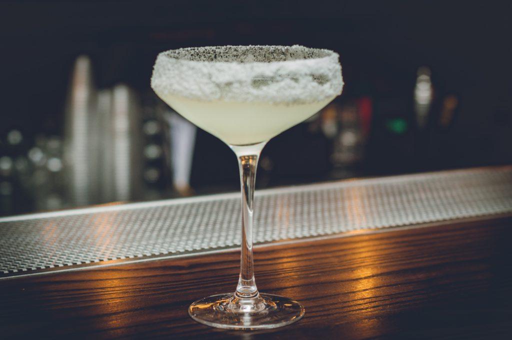il margarita e le sue curiosità cocktail_marguerita_fabio camboni_mixology_bartender