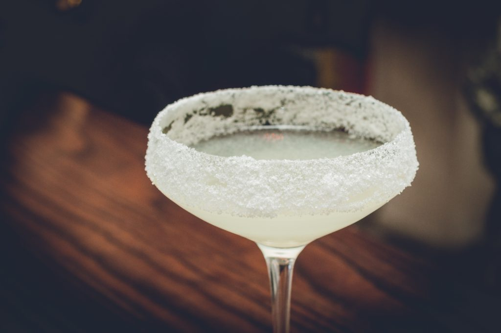 il margarita e le sue curiosità marguerita_fabioCamboni_mixology_bartender_uno