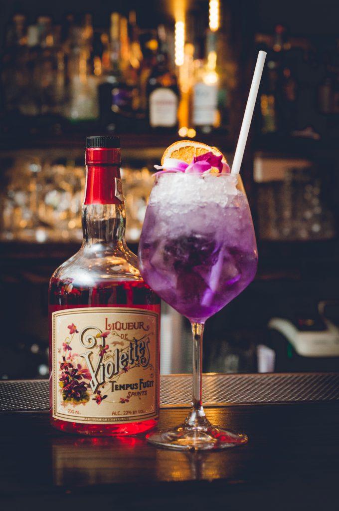 marilyn cocktail_franciacorta_crema_de_yvette_fabio_camboni