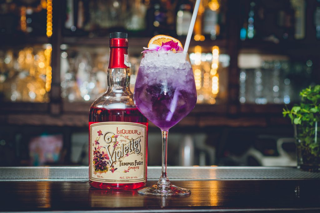 marilyn fabio_camboni_cocktail