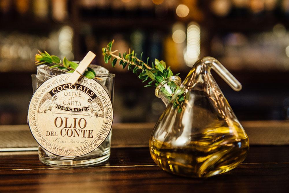 Olio_del_conte_fabio_cambon_cocktail